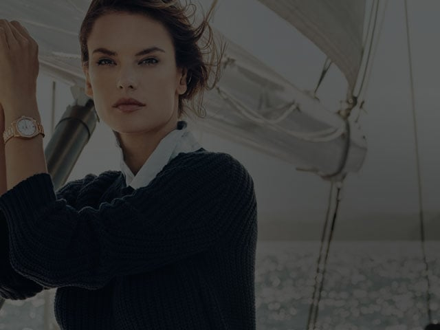 home_alessandraambrosio_se_at_large_14